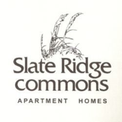 Slate Ridge Commons
